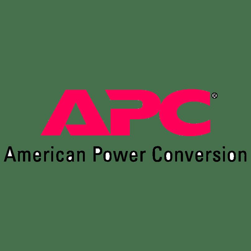 Politicas de Garantía APC