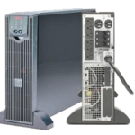 UPS APC ON-LINE 2100 Watts-3000 VA