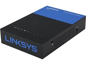 linksys-lrt224-dual-wan-gigabit-vpn-router