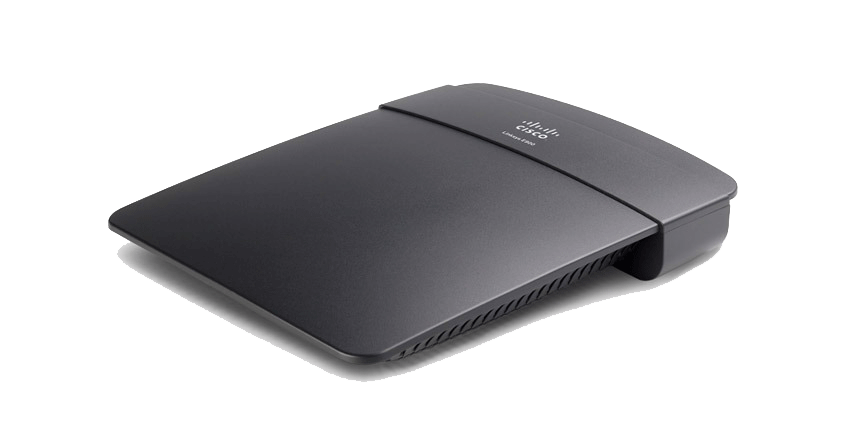 router-cisco-linksys-e900-wireless -tecniservice.co