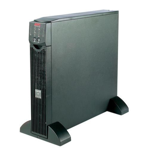 Apc on-line, 1600 watts -2200 va