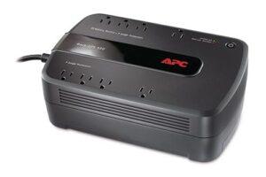 Apc BE550G ups 550va 330watts