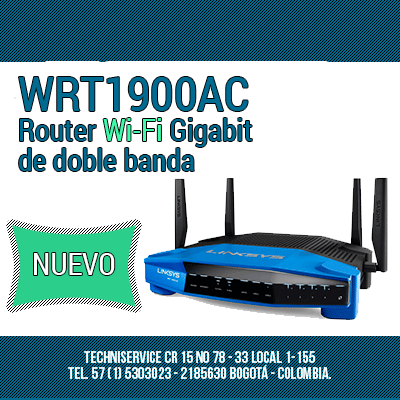 http://techniservice.co/linksys-wrt1900ac/