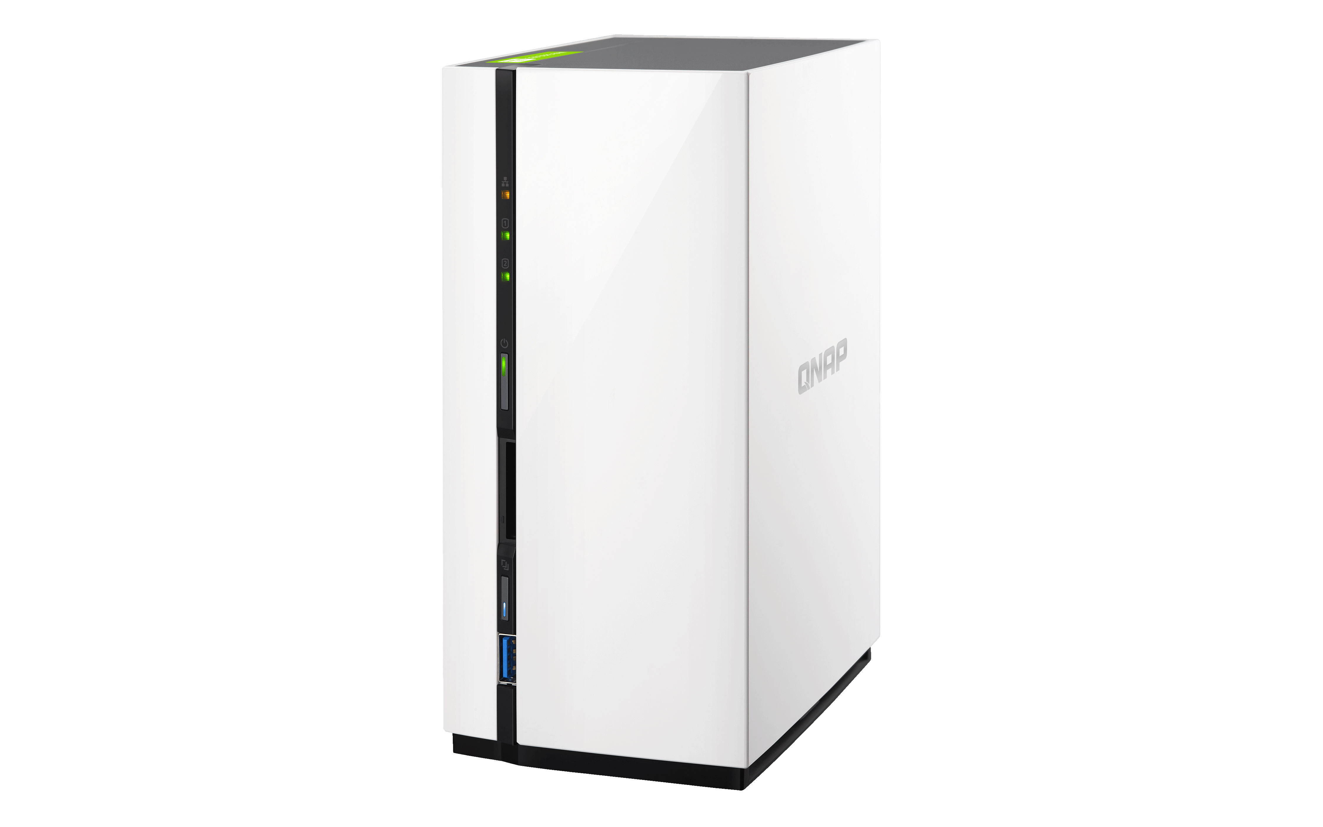 qnap-ts-228-2-bay-8tb-2x2tb-dual-core-%e2%80%a2-techniservice-co