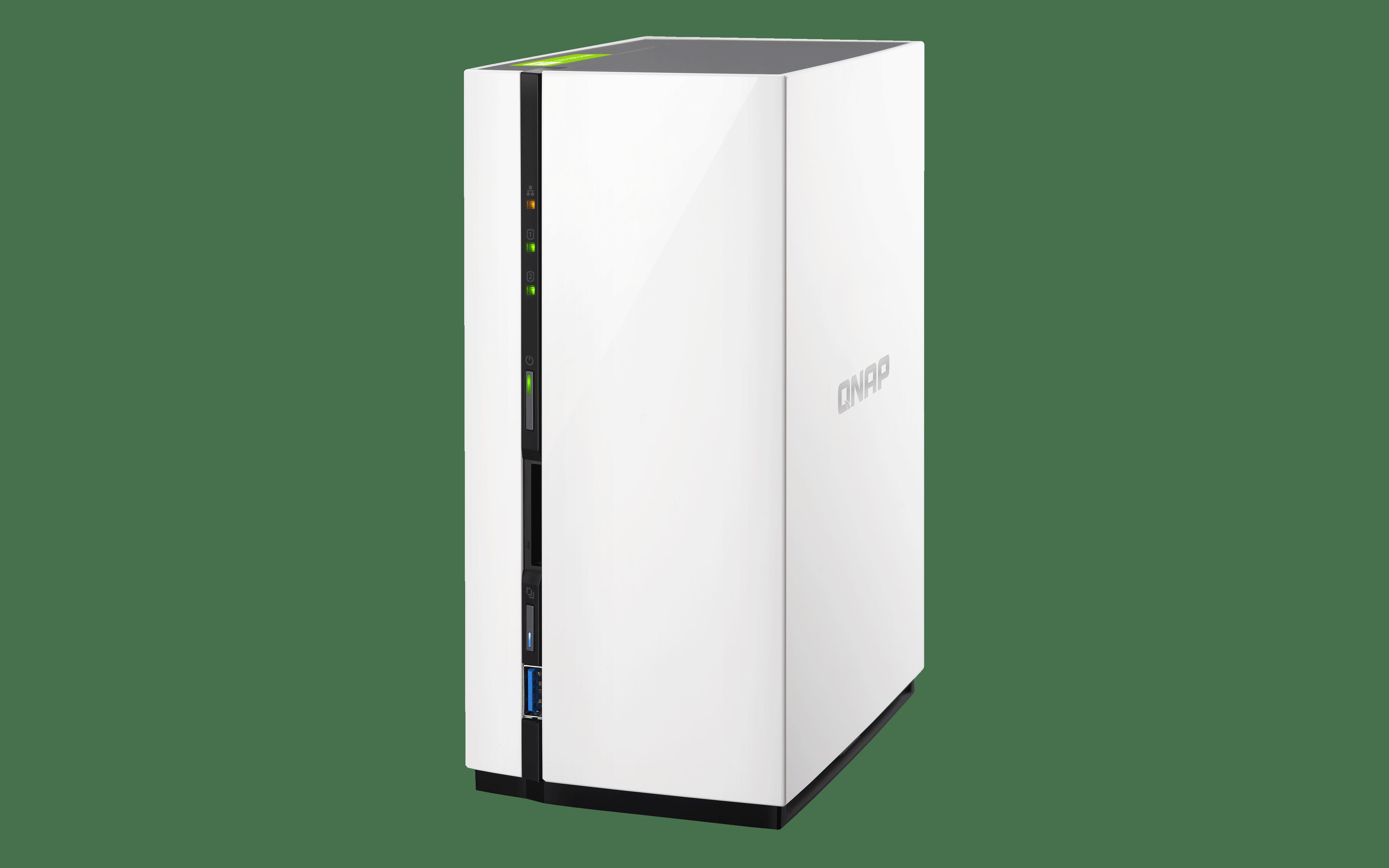 qnap-ts-228-2-bay-8tb-2x2tb-dual-core-%e2%80%a2-techniservice-co