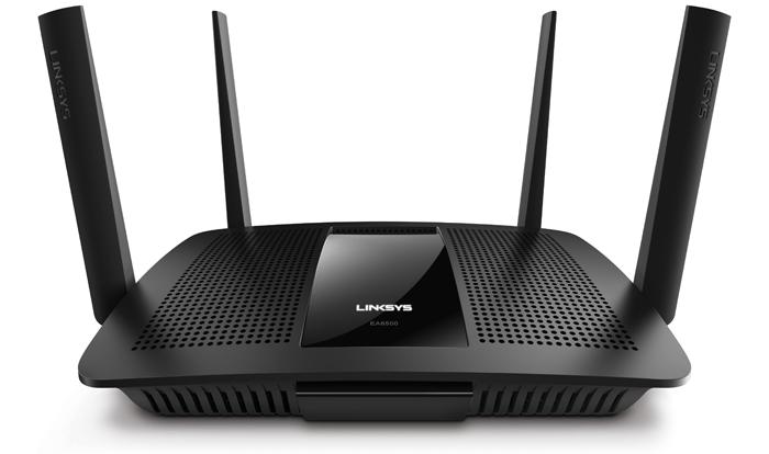 linksys-li-EA8500-Wi-fi smart