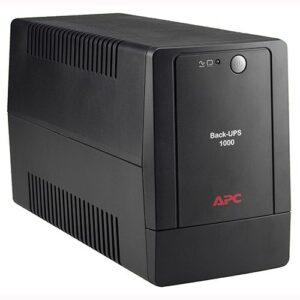 APC BX1000L-LM UPS
