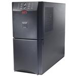 SUA3000 Smart UPS APC 3kva