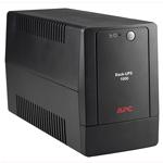 BX1000L-LM APC TECHNISERVICE