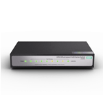 HPe JH329A
