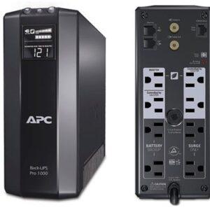BR1000G APC Tienda-Techniservice