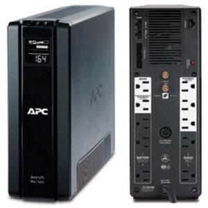 BR1500G APC Tienda-Techniservice