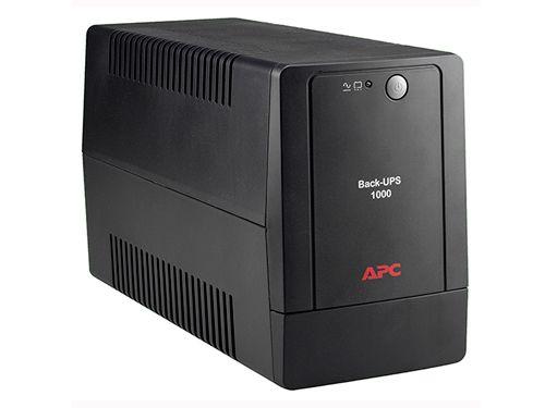 BX1000L-LM APC Tienda-Techniservice
