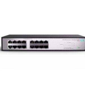 H016A-HPe-Switch-Tienda-Techniservice