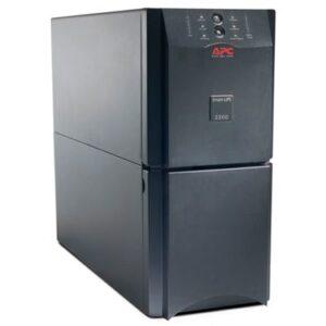 SUA2200 APC Tienda-Techniservice
