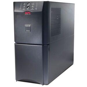SUA3000 APC Tienda-Techniservice