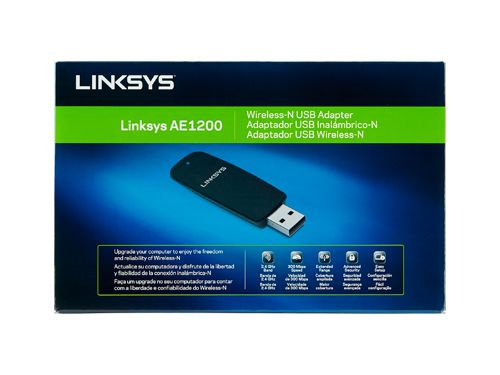 AE1200-Adaptador-USB-Wireless-N-N300-LINKSYS-Tienda-Techniservice