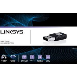 AE6000-Mini-adaptador-USB-Wireless-AC-LINKSYS-Tienda-Techniservice