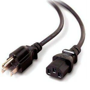 CP-PWR-CORD-NA=--CISCO-Cable-de-poder-Tienda-Techniservice
