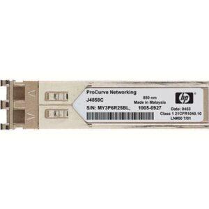 J4858C-HPE-Transceiver-Tienda-Techniservice
