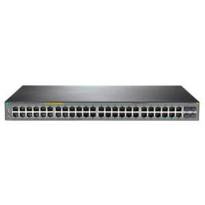 JL386A-HPE-Switch-Tienda-Techniservice