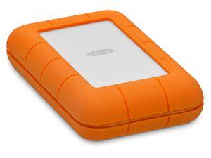 LaCie STFS5000800 5tb rugged thunderbolt usb-c Techniservice