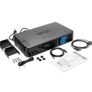 SMART1500LCDT-UPS-TRIPPLITE-Tienda-Techniservice