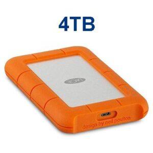 STFR4000800-4tb-rugged-usb-c-LaCie-Disco-Duro-Externo-Tienda-Techniservice