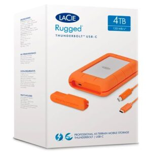 STFS4000800-4tb-rugged-thunderbolt-usb-c-LACIE-Disco-Duro-Externo-Tienda-Techniservice