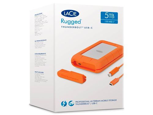 STFS5000800-5tb-rugged-thunderbolt-usb-c-LACIE-Disco-Duro-Externo-Tienda-Techniservice
