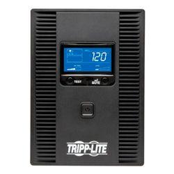 TrippLite-Colombia-OMNI1500LCDT-UPS-frente
