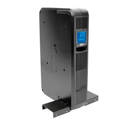 TrippLite-Colombia-SMART1500LCD-UPS-frente