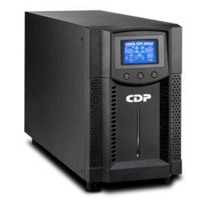 UPO11-1AX-CDP-UPS-Tienda-Techniservice