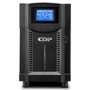 UPO11-3AX-CDP-UPS-Tienda-Techniservice