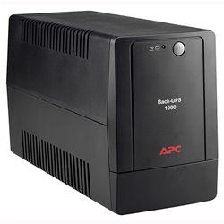 BX1000L-LM APC UPS - Techniservice
