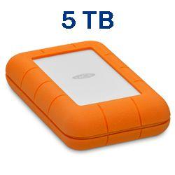 Lacie-STFS5000800-5tb-rugged-thunderbolt-usb-c Techniservice