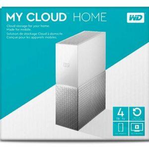 WDBVXC0040HWT-NESN-WD-Western-Digital-Tienda-Techniservice