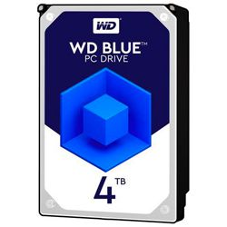Western Digital Colombia WD40EZRZ Disco Duro - Techniservice