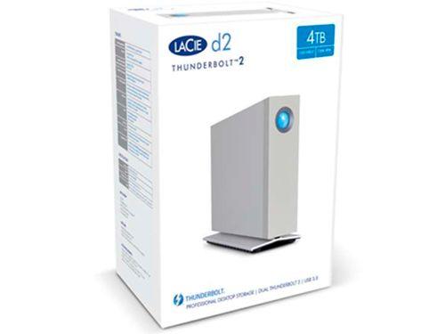 STEX4000400-thunderbolt-2-usb-3-7200rpm-4tb-LACIE-Disco-Duro-Externo-Tienda-Techniservice