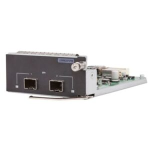 JH157A-HPE-Modulo-2-puertos-SFP--Tienda-Techniservice