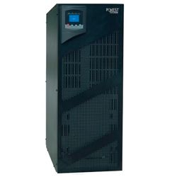 Nicomar-Powest-Titan-10kva-Colombia-UPS-frente-techniservice