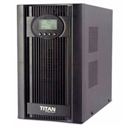 Nicomar-Powest-Titan-3kva-Colombia-UPS-frente-techniservice
