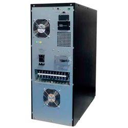 Nicomar-Powest-Titan-6kva-Colombia-UPS-atras-techniservice