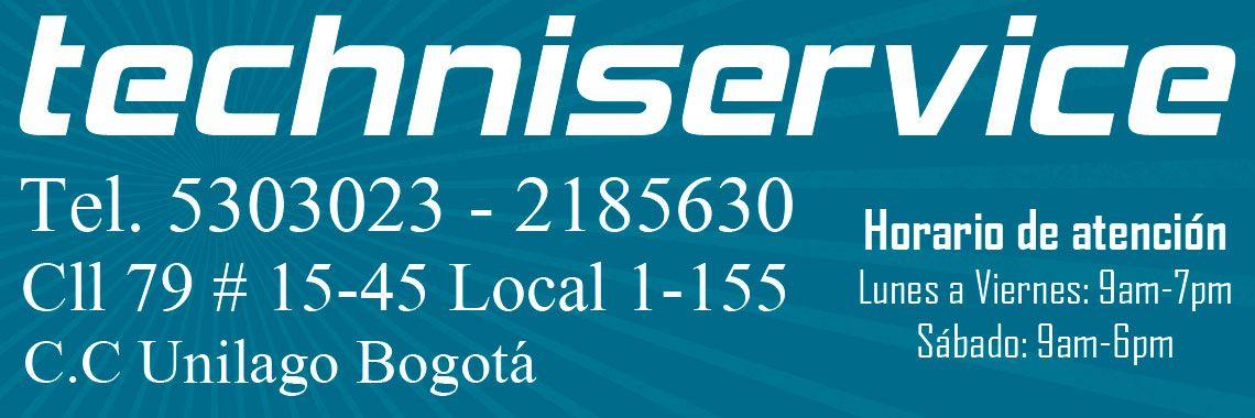 Banner-Techniservice-telefono-direccion-y-Horario-opt