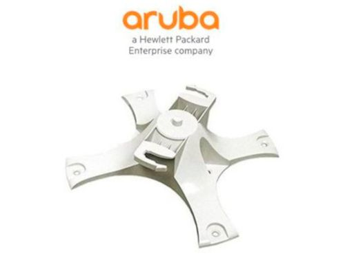 JW047A-ARUBA-Kit-De-Montaje-en-Pared-O-Techo-Tienda-Techniservice