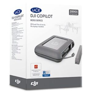 STGU2000400-2tb-LaCie-DJI-Copilot-Disco-Portatil-para-Drone-Tienda-Techniservice