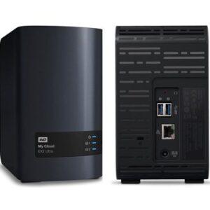 WDBVBZ0000NCH-NESN-My-Cloud-EX2-Ultra-2-Bay-WD-Western-Digital-Tienda-Techniservice
