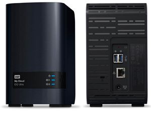 Western-Digital-WDBVBZ0000NCH-NESN-My-Cloud-EX2-Ultra-2-Bay-Techniservice
