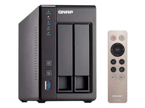 TS-251+2-Bay--NAS-QNAP-Tienda-Techniservice