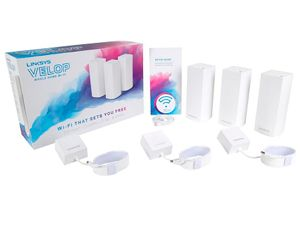 LINKSYS-VELOP-WHW0303-3